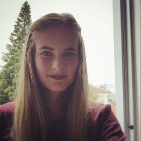 Kirsty Schumacher
