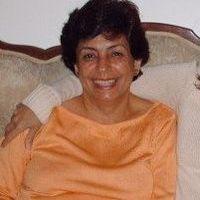 Norma Montealegre