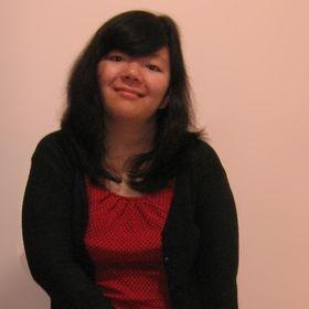 Melissa Dharmawan