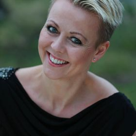 Maria Remøy Aurvåg