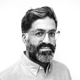 Tabrez Ahmad