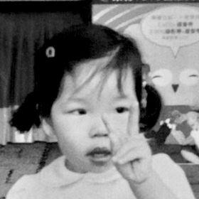 Tzu-Yun Wei