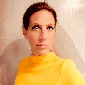 Nina Alexandra Paulsen