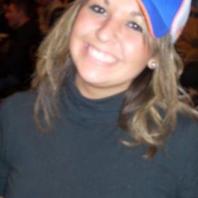 Jennifer Palma