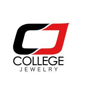 College Jewelry