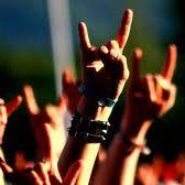 Rock and Roll ¡Tienes que escuchar & ver!