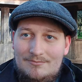 Krogmann Mathias