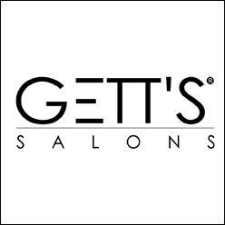GETT'S Salons
