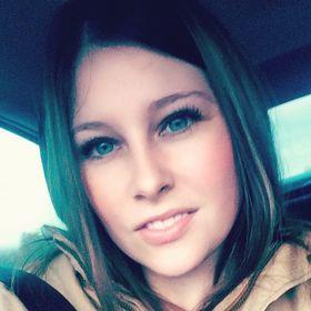 Megan Dukelow