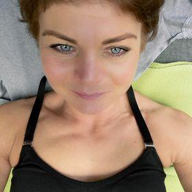 Martina Novakova