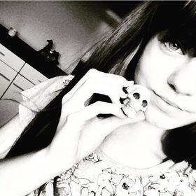 La Magia De Emily 🔮☕️