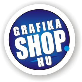 Grafikashop.hu