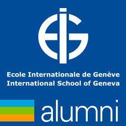 Ecolint Alumni Web Community