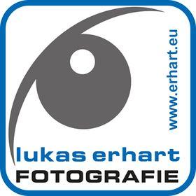 Lukas Erhart | Fotografie