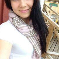 Iina Kaski