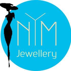 Not Your Mom's Jewellery