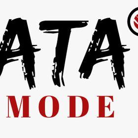 ATA-Mode Großhandel