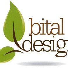 Bital Design