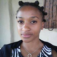 Yaya Mnculwane