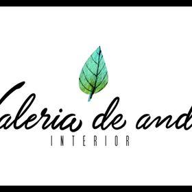 Valeria De Anda
