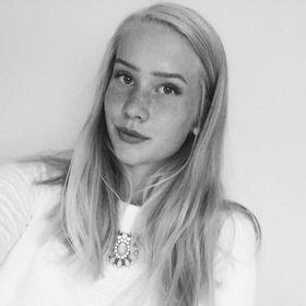 Karoline Andersrød
