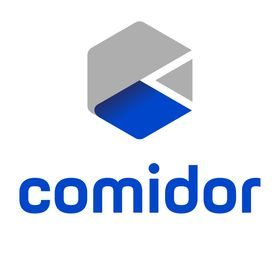 Comidor Platform