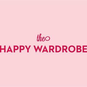 The Happy Wardrobe