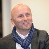 Martin Hoehn