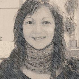 Alena Kolar
