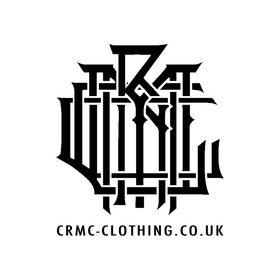 CRMC Clothing