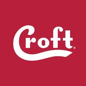 Croft Trailer Supply