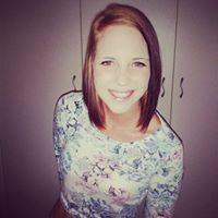 Erin Steyn
