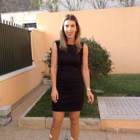 Paula Montalvao40