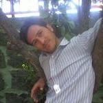 Ahmad Saeed Sina
