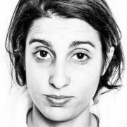 Giulia Taglienti