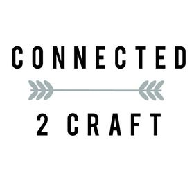 connected2craft