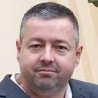 Marek Elektro
