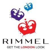 Rimmel London Argentina