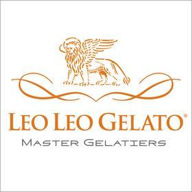Leo Leo Gelato