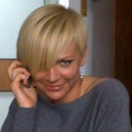 Aleksandra Żmigrodzka