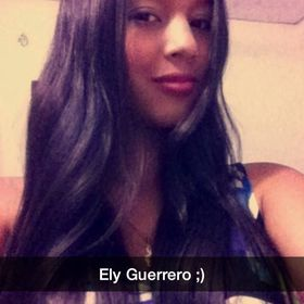 Ely Guerrero