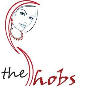 TheShobs