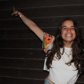 Mariana Tscherning de Albuquerque