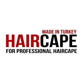 Hair Cape