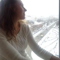 Nataliya Glebova