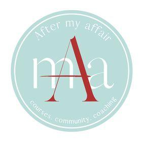 aftermyaffair | affair recovery+wife | healing after an affair