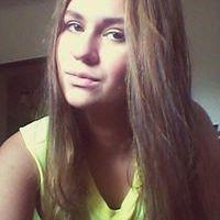 Weronika Siminiak