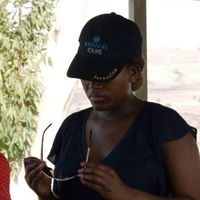 Linda Mazibuko