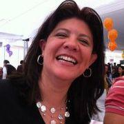 Gabriela Castañón