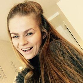 Lisa Mari Stubø